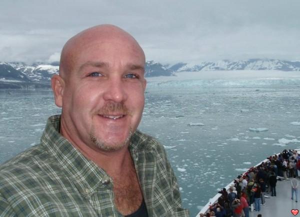 Alaska Singles: Free Chat Online Personals in Alaska