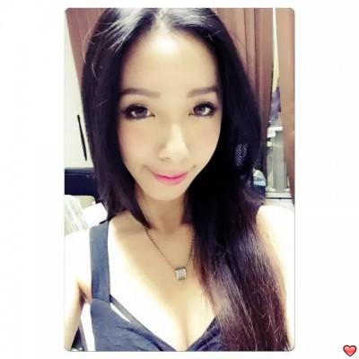 fanny888: you like me - Single Woman in shanghai, China