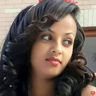 Ethiopian women seeking men