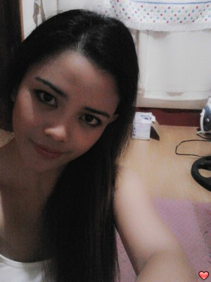 olongapo singles Online dating with girls from olongapo chat with interesting people, share photos, and easily make new friends on topface.