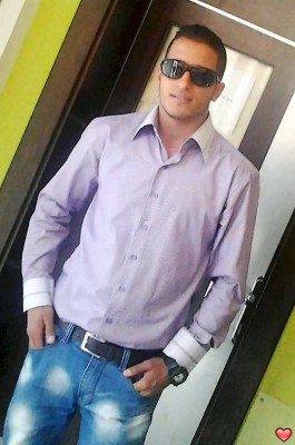 cowden single personals Darrcowden - single man seeking match in independence, missouri, united states 26 yo zodiac sign: aries contact missouri man darrcowden for online relations hi im looking for a woman not a girl, no one night stands, or booty calls only the really deal plea.