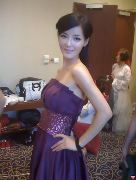 asian single women in wink Video of beautiful, single asian women from the philippines and china.