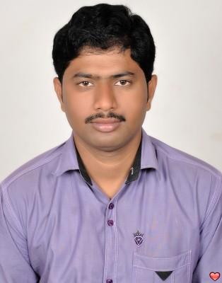 Vijayawada gay dating