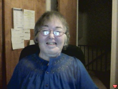 Warren, OH Seniors Dating: Single Women | Match.com®