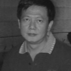 ronnylee198, Jakarta, Indonesia