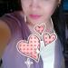 honey_ragmac1326, Iligan, Philippines
