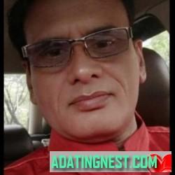 Mohammad69, 19750602, Kuala Lumpur, Kuala Lumpur, Malaysia