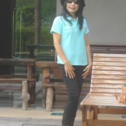 nila2557, Thailand