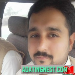 nazirmubasher322, 19920403, Lahore, Punjab, Pakistan