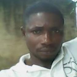aidolar, Nigeria