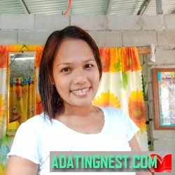 oli, 19890225, Abulug, Cagayan Valley, Philippines