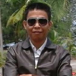 andi_zabriex79, Bandar Lampung, Indonesia