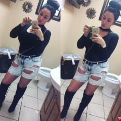 Nicole99, Pittsburgh, United States