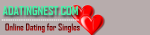 Free Dating Service - Find & Meet Singles Online Safe & Fast