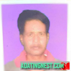 Aatish, 19770212, Hājīpur, Bihar, India