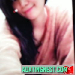 Alexsandra123, 19990611, Cavite, Central Luzon, Philippines