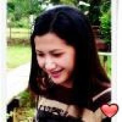 sarai-ponthan_hotmail3, Thailand