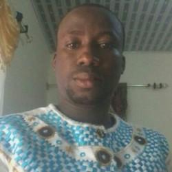 Amo1983, Accra, Ghana