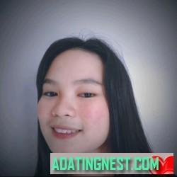 Yeonhye, 20001122, Tanjay, Central Visayas, Philippines