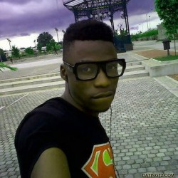 beefrhymes, Uyo, Nigeria