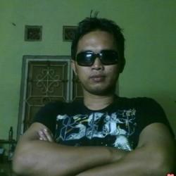 alessio77, Indonesia