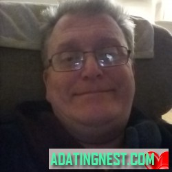 Andy71, 19710418, Kings Lynn, Norfolk, United Kingdom