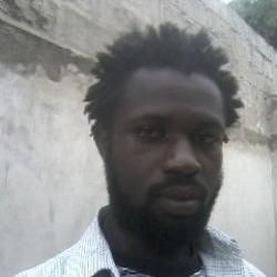 callykiss, Accra, Ghana