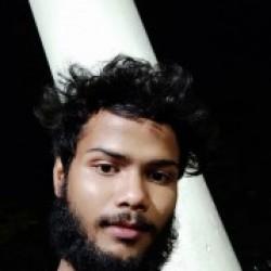Ujjalkumar1234567890, India