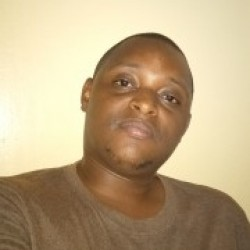 Norman_89, Nairobi, Kenya