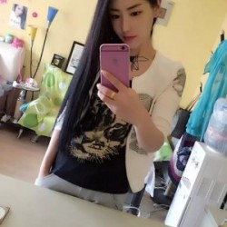 linda23375, Taiwan