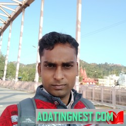 Aashupil, 19920720, Haridwār, Uttaranchal, India