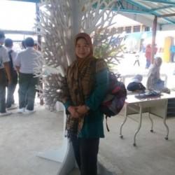 zeela, Malaysia