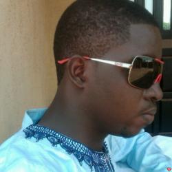 adenadedamola, Lagos, Nigeria