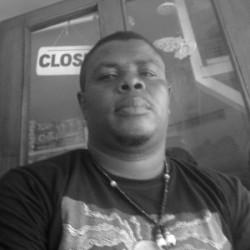 avanguard10, Accra, Ghana