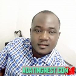 Aziz, 19910505, Kumasi, Ashanti, Ghana