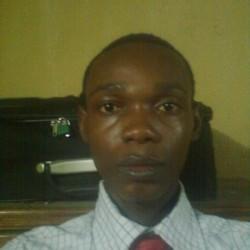 darlingsweet, Uyo, Nigeria