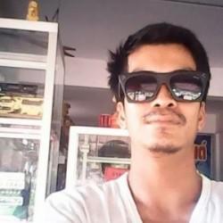freddymark987, Udon Thani, Thailand