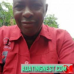 Okejazi, 19820804, Enugu, Enugu, Nigeria