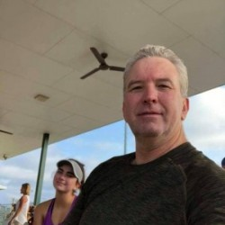 david4245, Orlando, United States