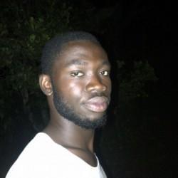 Atoaidooh, Ghana