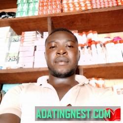odohifebuche, 19931208, Enugu, Enugu, Nigeria