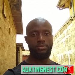 alieunabieu, 19861012, Freetown, Western, Sierra Leone