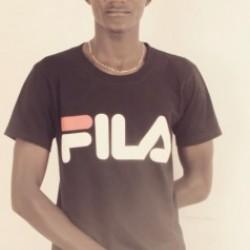 phelad, Accra, Ghana