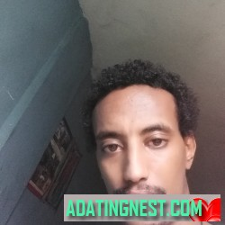 fasil, 19931010, Āddīs Ābebā, Addis Abeba, Ethiopia