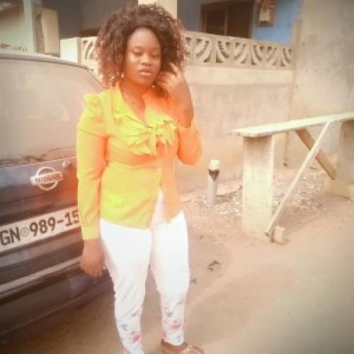 freshg, Accra, Ghana