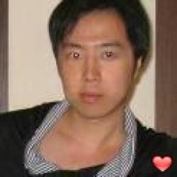 ncaa23961, Taiwan