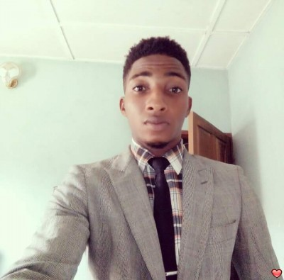 <p>going out now,its gonna be really fun guys,wish i had a cool gurl by my side</p>