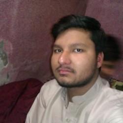 WaqarBhatti, Sāhīwāl, Pakistan