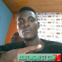 Abass-Quartey, 19911128, Dome, Greater Accra, Ghana