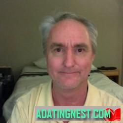 Jameswt, 19631016, Anaheim, California, United States